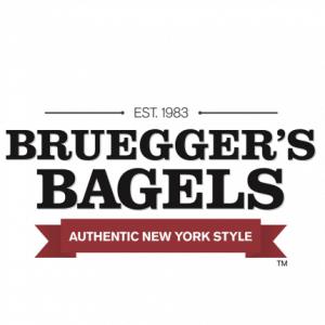 Brueggers-Bagels-logo-2-300x300