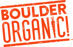 PR Firm of Boulder Organic