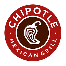 PR Firm of Chipotle Mexican Grill