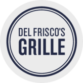 PR Firm of Del Friscos Grille