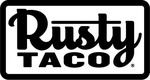 PR Firm of Rusty Taco