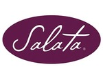 PR Firm of Salata 1