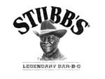 PR Firm of Stubbs Legendary BBQ