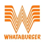 PR Firm of Whataburger