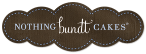 nothingbundt
