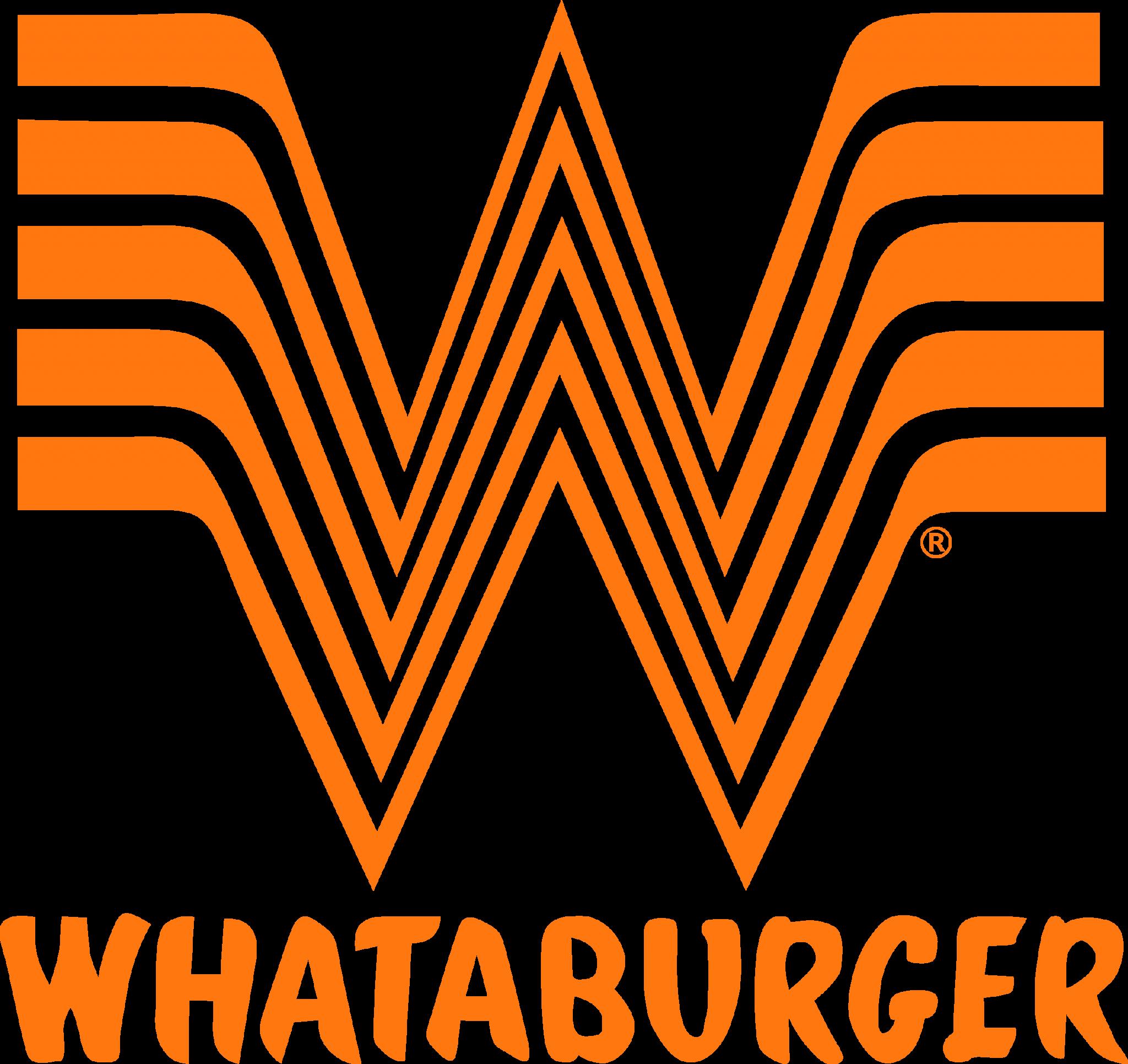 whatburger logo for website