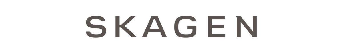 16-Skagen-1900-300fw1900fh300