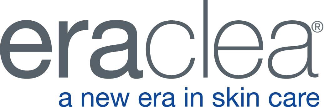 Eraclea-logo