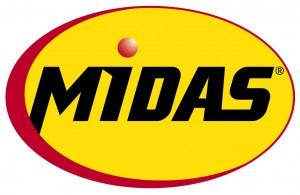 Midas_logo-300x195