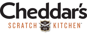 cheddars-logo