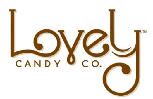 lovely-candy-logo