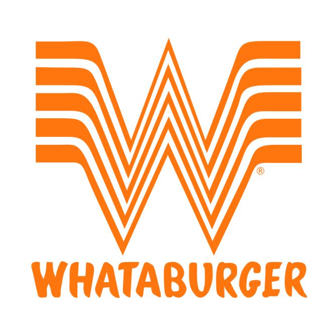 whataburgerlogo