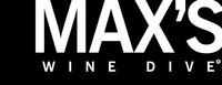 Maxs Wine Dive PR Firm