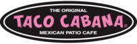 PR Firm Taco Cabana