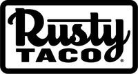 Rustys Taco PR Firm