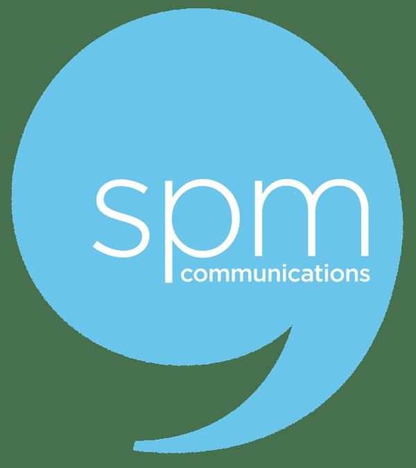 Top PR Firm in Dallas, Texas - SPM Communications