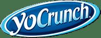 Yo Crunch PR Firm
