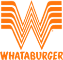 Whataburger 1