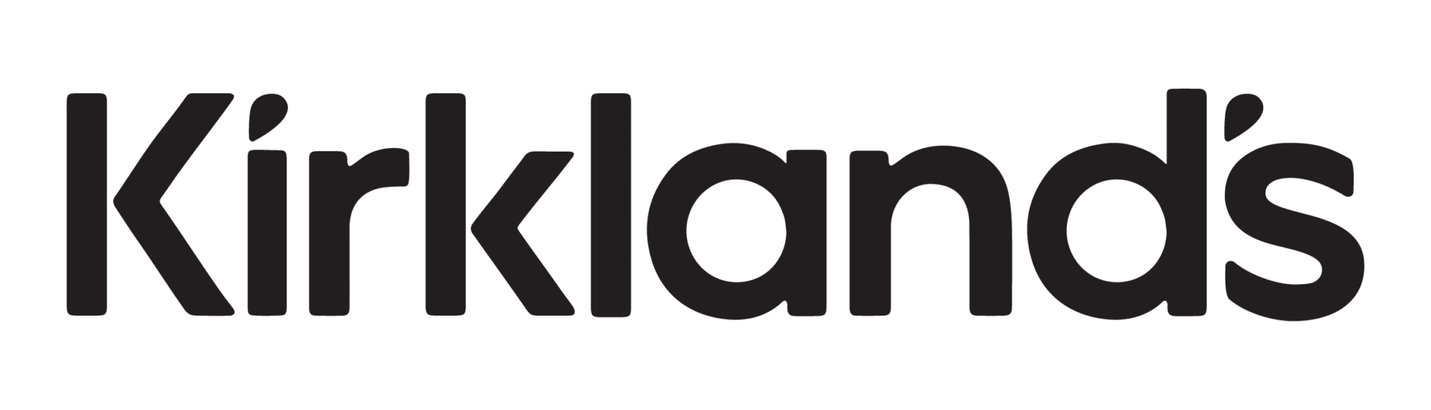 New Kirklands Logo 15
