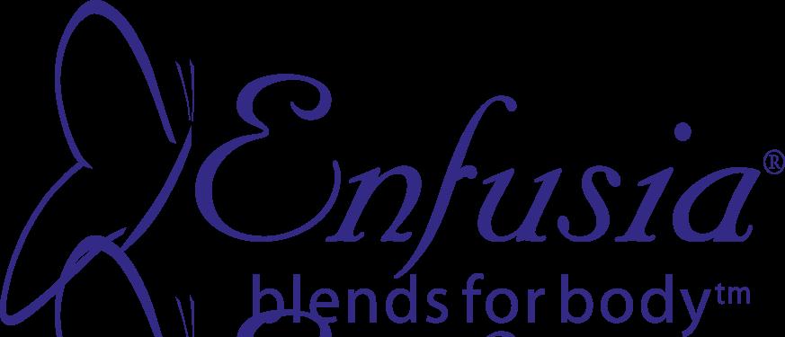 Enfusia logo